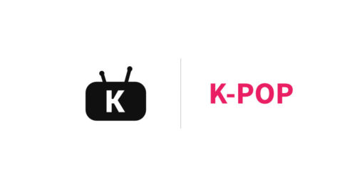 Hallyu Guide: The Best Place to Discover K-Pop Music
