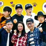 Why Running Man Can't Return to Its Original Format