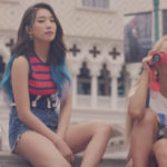 A Numerical Recap: Revisiting the Glorious Days of Sistar