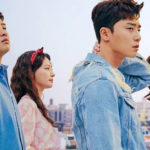 K-Drama Review: Fight for My Way